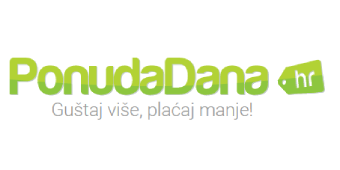 Ponuda dana Logo